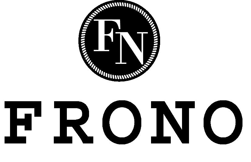 www.frono-food.de-Logo